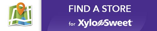 Find a store that carries xylosweet xylitol sweetener