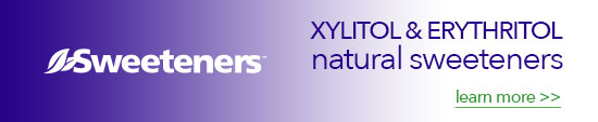 Xlear-Xylitol-Sweetener-Background1