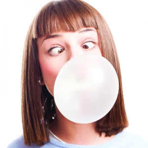 The lasting Benefits of Xylitol Gum