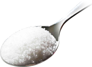Spoonful of Xylitol