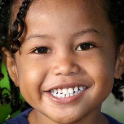 Promote Kid's Oral Health with Xylitol