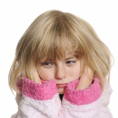 Nasal Bone Spur | Hairrs us