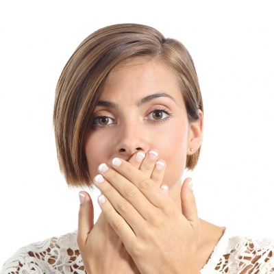 Use Xylitol to Improve Oral Health