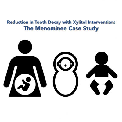 tooth-decay-reduction