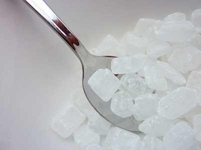 aspartame-free-gum