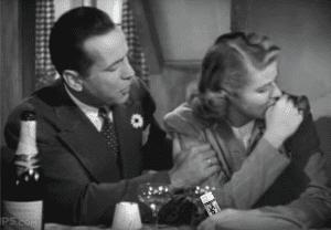 Casablanca Mints